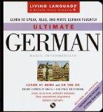 Ultimate German: Basic-Intermediate (LL(R) Ultimate Basic-Intermed)