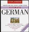 Ultimate German Basic-Intermediate