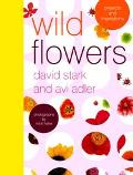 Wild Flowers Projects and Inspirations