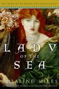 Lady of the Sea The Third of the Tristan and Isolde Novels