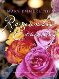 Mary Emmerling's Romantic Country Style That's Straight from the Heart