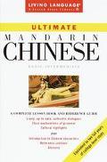 Ultimate Mandarin Chinese Basic-Intermediate