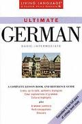 Ultimate German Man.:basic Intermediate