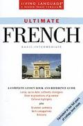 Ultimate French: Basic-Intermediate
