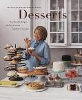 Desserts Our Favorite Recipes for Every Season and Every Occasion