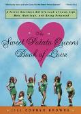 Sweet Potato Queens' Book of Love
