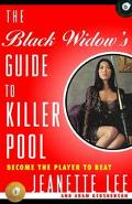 Black Widow's Guide to Killer Pool Become the Player to Beat