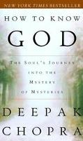 How to Know God The Soul's Journey into the Mystery of Mysteries