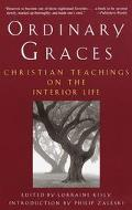 Ordinary Graces:christian Teachings...