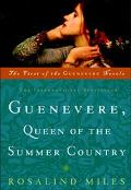 Guenevere Queen of the Summer Country