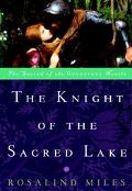 Knight of the Sacred Lake