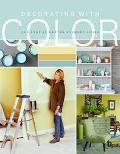 Decorating With Color The Best of Martha Stewart Living