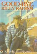 Good-Bye, Billy Radish