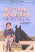 Kentucky Dreamer