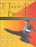 Tigers Eye the Birds Fist