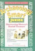 Archaeology Smart Junior