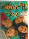 Wonders of Me from A to Z
