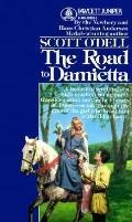Road to Damietta