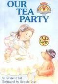 Our Tea Party
