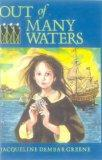 Out of Many Waters (American History Series for Young People)