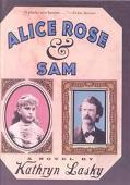 Alice Rose & Sam