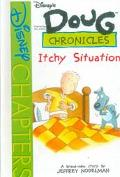 Itchy Situation (Disney's Doug Chronicles)