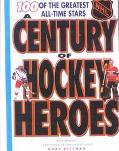 Century of Hockey Heroes