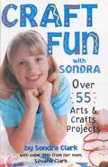Craft Fun With Sondra