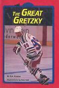 Great Gretzky