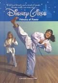 Princess of Power (Disney Girls)