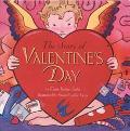 Story of Valentine's Day