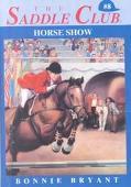 Horse Show (Saddle Club)