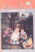 Riding Camp