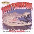 Tough Terminators