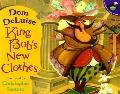 King Bob's New Clothes