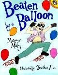 Beaten by a Balloon