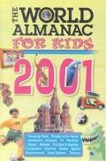 World Almanac for Kids 2001