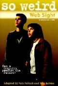 Web Sight