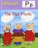 Pig's Picnic (Alphatales)