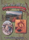 Sacagawea: Guide for the Lewis and Clark Expedition (Explorers of the New Worlds)