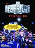 Mtv's Celebrity Deathmatch Companion