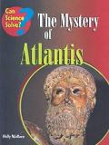 Mystery of Atlantis