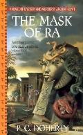 Mask of Ra