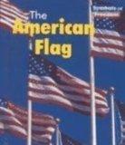 American Flag (Symbols of Freedom (Sagebrush))