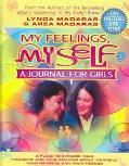 My Feelings, My Self