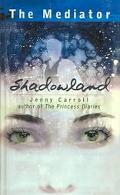 Shadowland (Mediator)