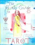 Girls' Guide to Tarot