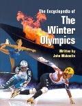 Encyclopedia of the Winter Olympics