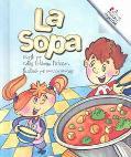 LA Sopa (Spanish Edition)
