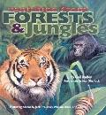 Forests and Jungles